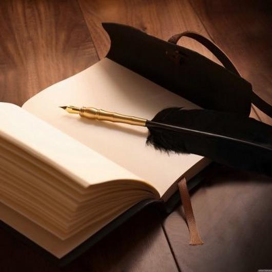 النظرة إلى الحب في قصائد الشاعر فراس حج محمد